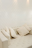 bed stock photography | Textiles, Pillows, image id 5-720-4266