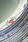undulate stock photography | Still life, Porcelain plates, image id 5-720-6805
