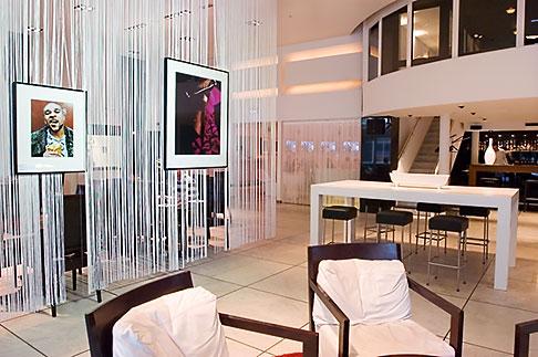 image 5-720-6944 Sweden, Stockholm, Nordic Light Hotel