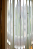 curtain stock photography | Sweden, Stockholm, Lydmar Hotel, image id 5-720-7395