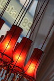 red stock photography | Sweden, Stockholm, Grill restaurant, image id 5-720-7525