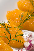 scandinavia stock photography | Swedish food, Bleak roe, image id 5-730-3613