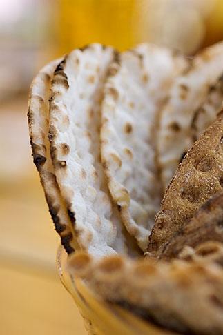 image 5-730-3647 Food, Rye bread