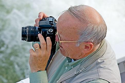 image 5-730-6184 Sweden, Grinda Island, Photographer