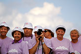 german tourists stock photography | Switzerland, Alps, German tourists, image id 2-102-25