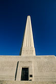 south tower stock photography | Texas, San Jacinto, San Jacinto Monument, image id 1-730-27