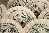 chiang mai stock photography | Still life, Umbrellas, image id 0-363-84