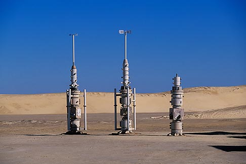 image 3-1100-108 Tunisia, Tozeur, Onk Jemal, Star Wars set