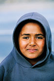 hood stock photography | Tunisia, Young boy, image id 3-1100-56