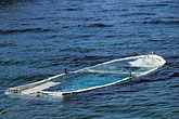 unwanted stock photography | Turkey, Bodrum, Sunken Boat, image id 9-295-99