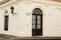 history stock photography | Uruguay, Colonia del Sacramento, Historic Quarter, image id 8-802-4442