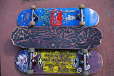 image 6-237-8 Skateboards