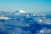 peak stock photography | Washington, Mount Adams, Cascade Range, image id 9-0-44