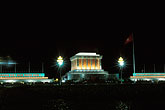 asian stock photography | Vietnam, Hanoi, Ho Chi Minh Mausoleum, image id S3-194-38