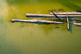 lakeside stock photography | Vietnam, Lai Chau, Pond, image id S3-195-2