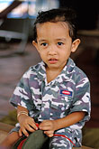 vertical stock photography | Vietnam, Mekong Delta, Young boy, image id S3-196-5