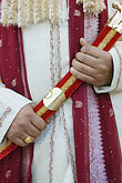 sword stock photography | Weddings, Sikh Indian wedding, Groom with ceremonial sword, image id 6-455-7047
