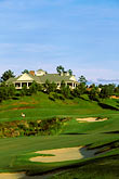 greenville stock photography | Alabama, RTJ Golf Trail, Greenville, Cambrian Ridge, 9th hole, Sherling, image id 2-555-94