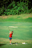 one girl only stock photography | Alabama, RTJ Golf Trail, Greenville, Cambrian Ridge, Driving Range, image id 2-556-32