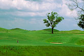 hill stock photography | Alabama, RTJ Golf Trail, Prattville, Capitol Hill, 17th hole, Senator, image id 2-557-92