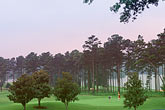 alabama stock photography | Alabama, RTJ Golf Trail, Opelika, Grand National, 9th hole, Lakes, image id 2-572-25