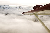horizontal stock photography | Alaska, Kodiak, Flightseeing, image id 5-650-1499