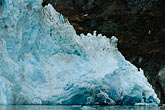 west stock photography | Alaska, Prince WIlliam Sound, Glacier, image id 5-650-404