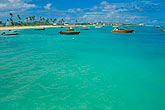 travel caribbean beach landscape stock photography | Anguilla, Upper Shoal Bay, image id 0-100-19