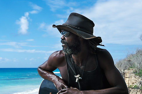 image 0-101-25 Anguilla, Bankie Banx