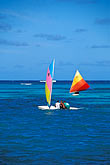 multicolor stock photography | Anguilla, Sailing, Shoal Bay, image id 0-102-62