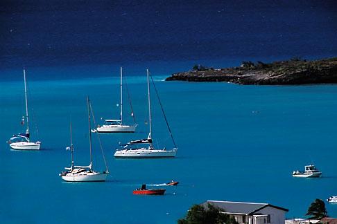 image 0-102-83 Anguilla, Road Bay