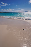 tropical caribbean beach stock photography | Anguilla, Beach, Rendezvous Bay, image id 0-103-72