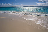 tropical caribbean beach stock photography | Anguilla, Beach, Rendezvous Bay, image id 0-103-73