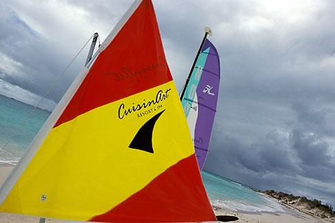 image 0-104-49 Anguilla, Cuisinart Resort and Spa