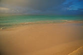 tropical caribbean beach stock photography | Anguilla, Rendezvous Bay, image id 0-104-82