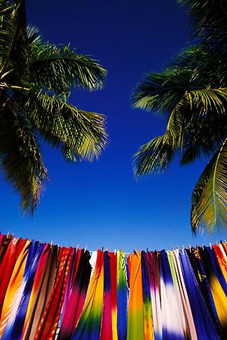image 4-601-45 Antigua, Jolly Harbor, Fabrics for sale on beach