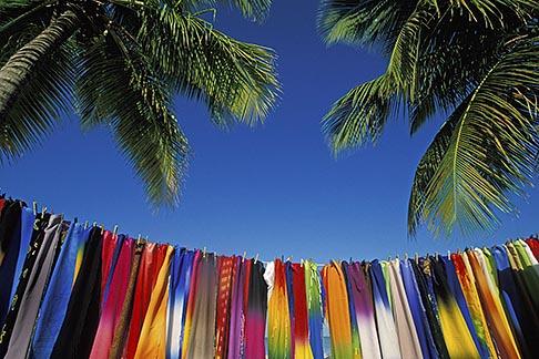 image 4-602-4 Antigua, Jolly Harbor, Fabrics for sale on beach