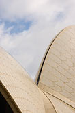 tile work stock photography | Australia, Sydney, Sydney Opera House, image id 5-600-1419