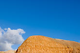 hillside stock photography | Australia, South Australia, Redrock, image id 5-600-2420