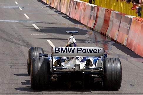 image 5-600-8361 Australia, Melbourne, Racecar