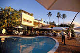hotel stock photography | Barbados, St. Peter, Cobblers Cove, image id 3-386-41
