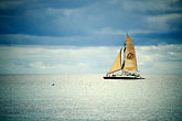 sea stock photography | Recreation, Sailing, image id 3-387-20