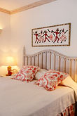 bedroom stock photography | Barbados, Holetown, Coral Reef Club, image id 3-388-12