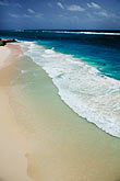seaside stock photography | Barbados, St. Philip, Crane Beach, image id 3-482-53