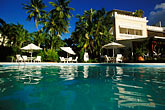 hotel stock photography | Barbados, St. Peter, Cobblers Cove, image id 3-491-73