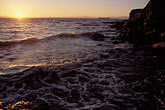 pacific ocean stock photography | California, East Bay Parks, Lone Tree Point Park, Rodeo, image id 0-429-24