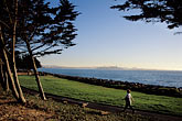 san francisco bay stock photography | California, Emeryville, Marina Park, image id 0-431-73