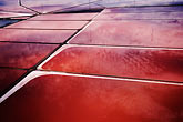color stock photography | California, San Francisco Bay, Aerial, Cargill Salt Ponds, image id 1-850-11