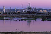 oil and gas stock photography | California, East Bay Parks, Waterbird Park (McNabney Marsh), Martinez, image id 2-425-7