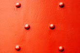 rivet stock photography | California, San Francisco Bay, Golden Gate Bridge, image id S4-310-019